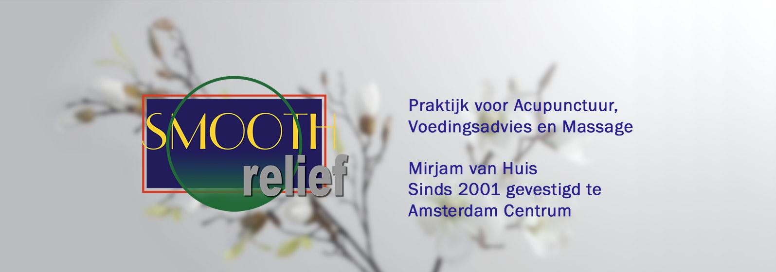 acupunctuur-amsterdam